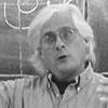 Founding EEB Department Member Jim Drake Retires