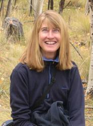 JenSchweitzer