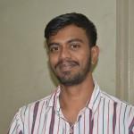 Athmanathan Senthilnathan